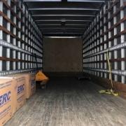 Death trucks (1)
