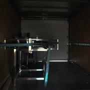Death trucks (5)